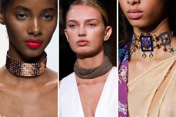 spring_summer_2017_accessory_trends_jewelry_trends_chokers2